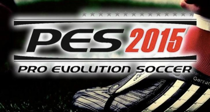 PES 2015 PS4 Vs Xbox One for 1080p, 60FPS