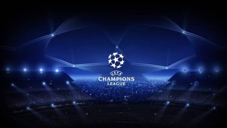 pes-2016-champions-league-vs-fifa-16