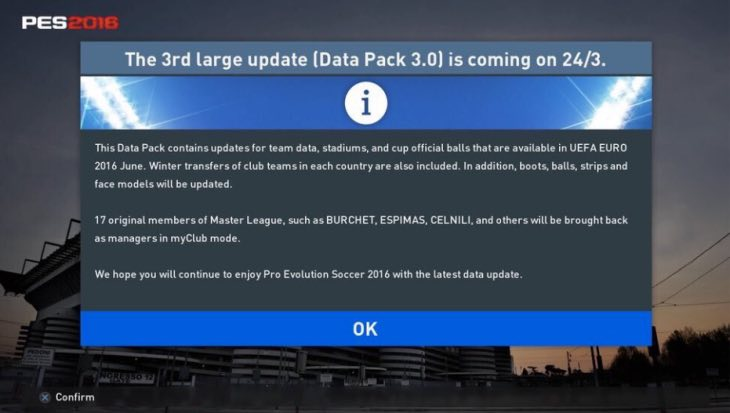 pes-2016-data-pack-3-release
