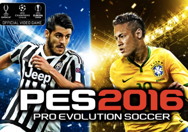 pes-2016-demo-release-date-pc