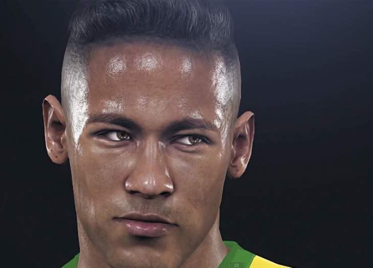 pes-2016-neymar-graphics
