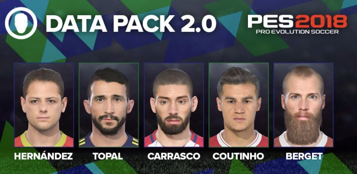 pes-2018-data-pack-2-download-free