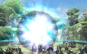 PS Vita big name game delayed in 2013