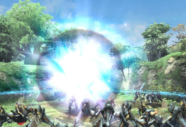 PS Vita big name game delayed in 2013