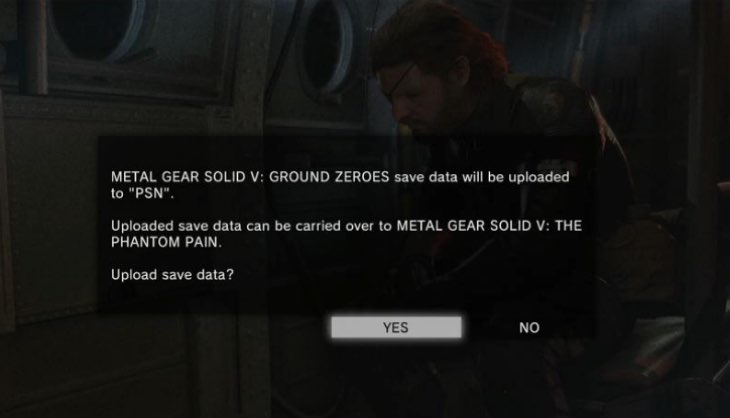 phantom-pain-save-data-ground-zeroes