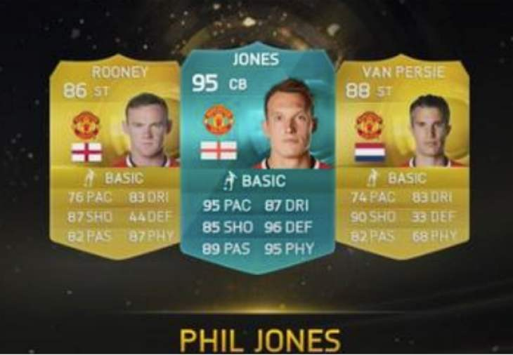 phil-jones-rating-in-fifa-15