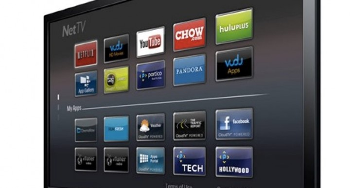 Philips 40PFL4908 TV review divides opinion