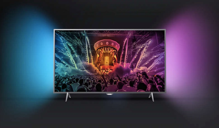 philips-49pus4601-4k-ultra-hd-ambilight-smart-tv-review