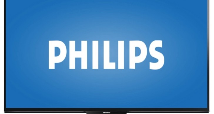 Philips 55PFL5601/F7 55″ 4K LED TV review mystery