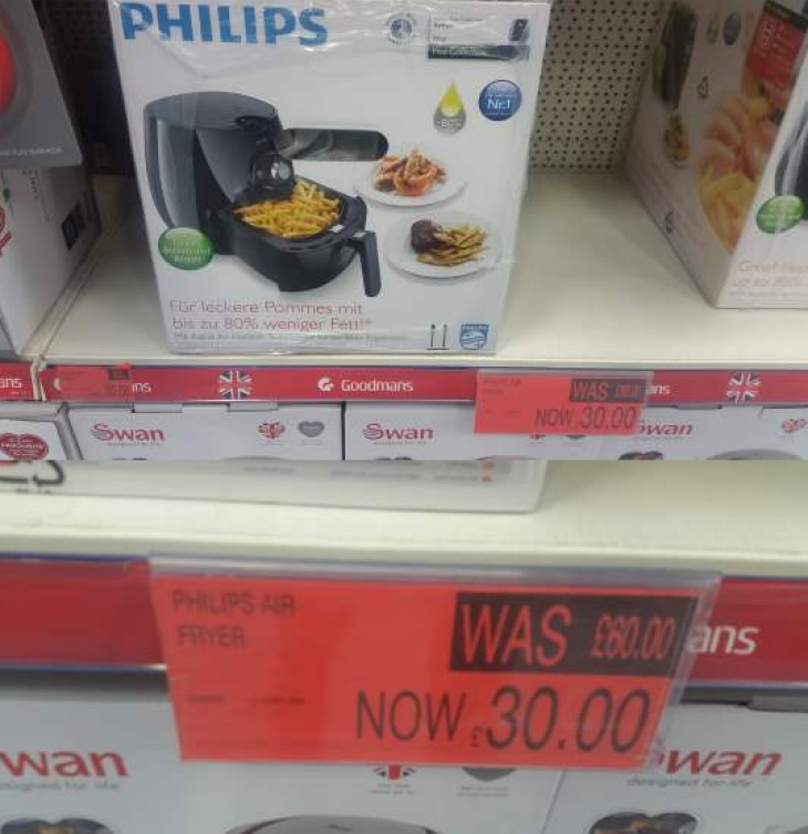 philips-air-fryer-deals-uk