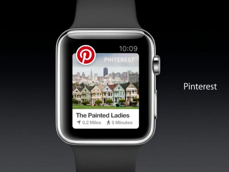 pinterest-apple-watch-app