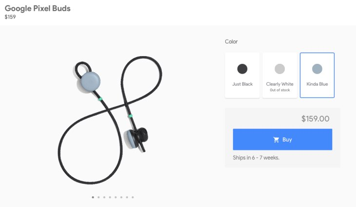 pixel-buds-us-stock