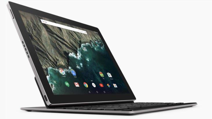 pixel-c-tablet-uk-price