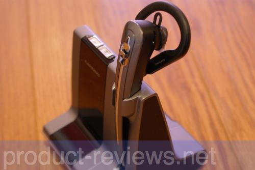 plantronics-savi-office-17