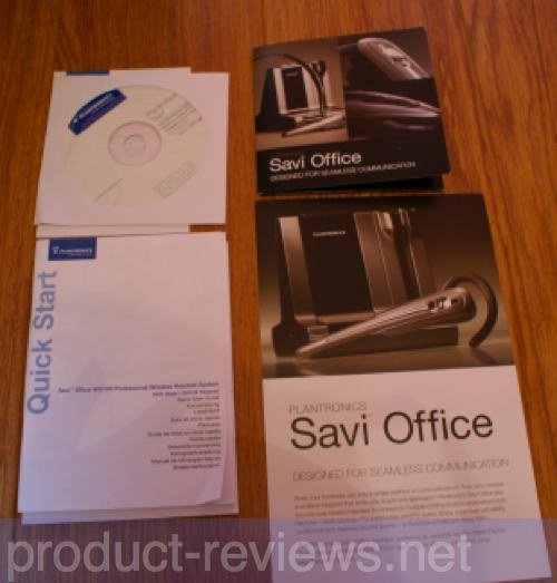 plantronics-savi-office-5