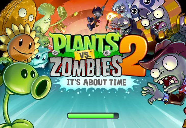 plants-vs-zombies-2-finally-global