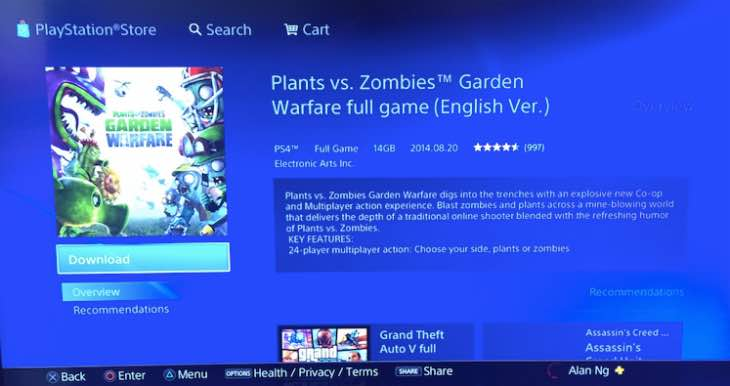 plants-vs-zombies-ps4-free-game-ea