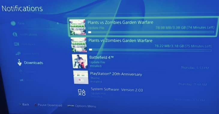 plants-vs-zombies-ps4-free