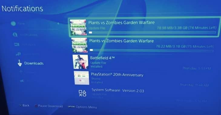 plants-vs-zombies-ps4-free