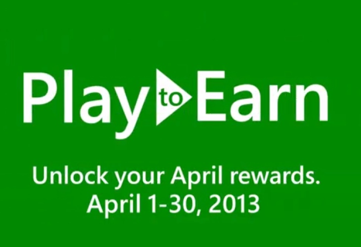play-to-earn-vs-playstation-plus-2013