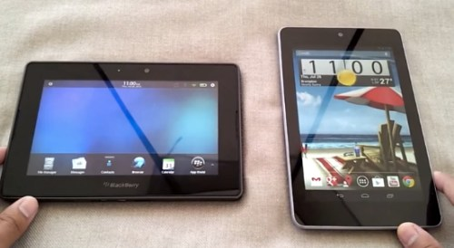 playbook-vs-nexus-7-review