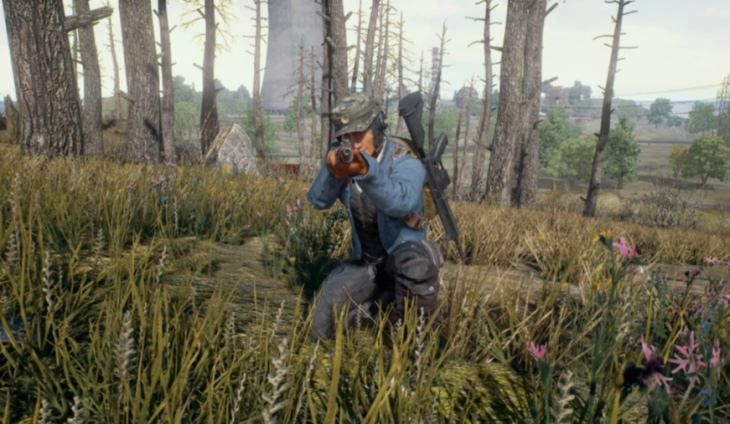 player-unknown-battlegrounds-patch-notes