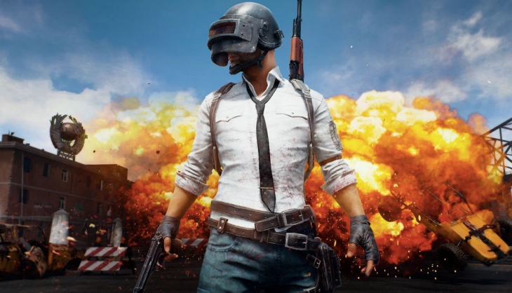 player-unknown-battlegrounds-update-2017