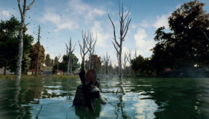 player-unknown-battlegrounds-xbox-one-release-date-ps4