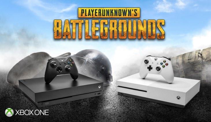 playerunknown-battlegrounds-xbox-one-release-date