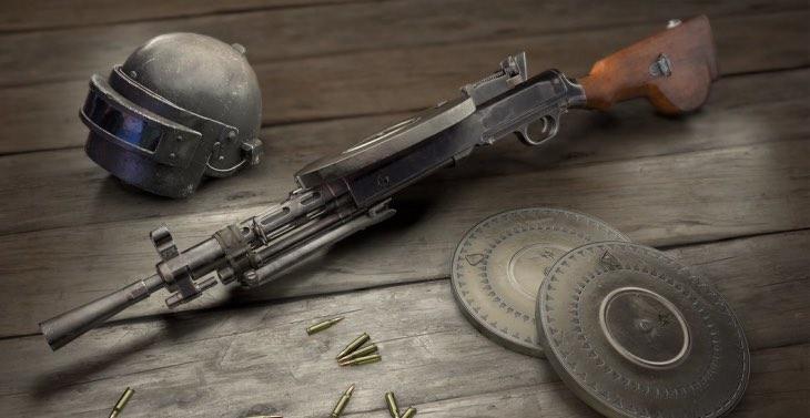 playerunknowns-battlegrounds-new-weapons