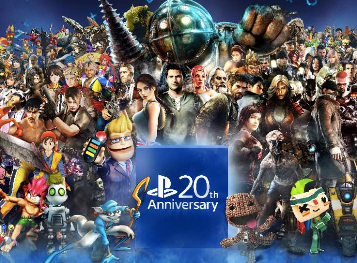 playstation-20th-anniversary-clues