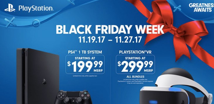 playstation-black-friday-2017-deals
