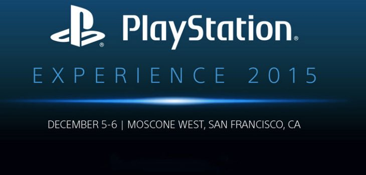 playstation-experience-2015-live-stream