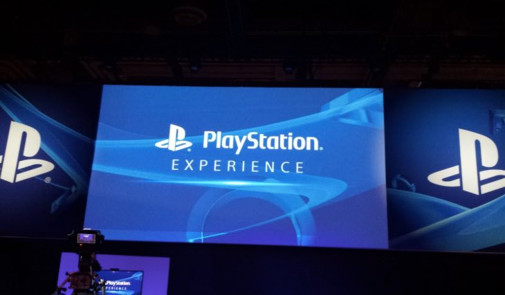 playstation-experience-2015-predictions