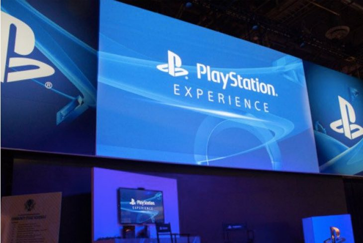 playstation-experience-start-time