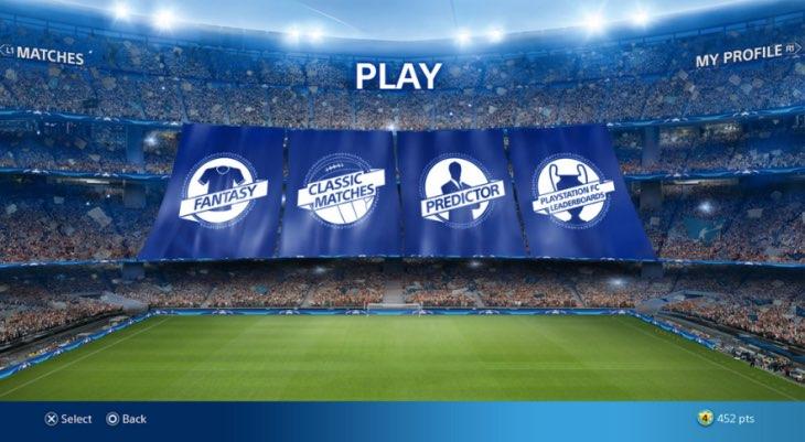 playstation-fc-app-ps4