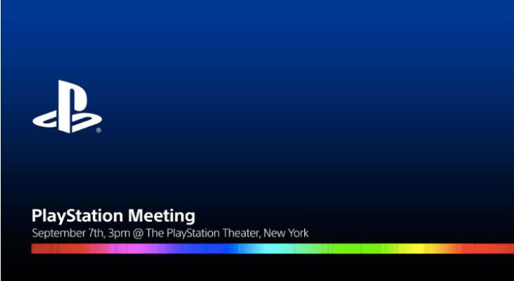 playstation-meeting-event-2016