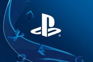 PSN down August 26 with status shock