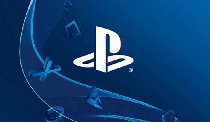 PSN down today with server status not working