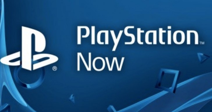 PlayStation Now fans react after 'joke' outburst