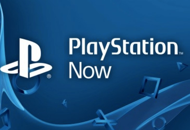 playstation-now-a-joke