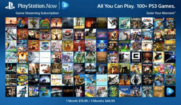 playstation-now-games-list-uk-us-2015