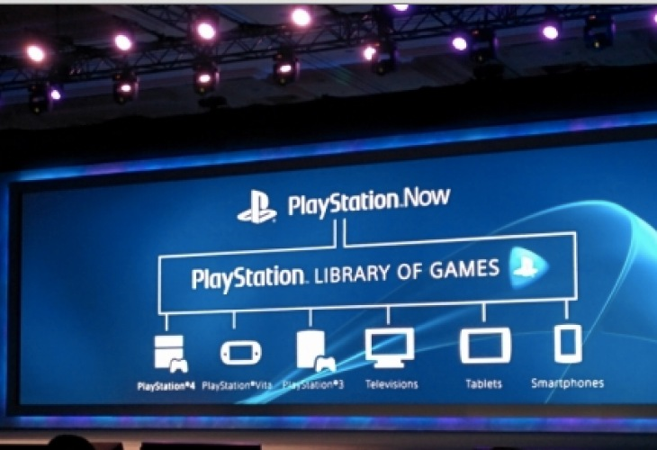playstation-now-gamestop-2014