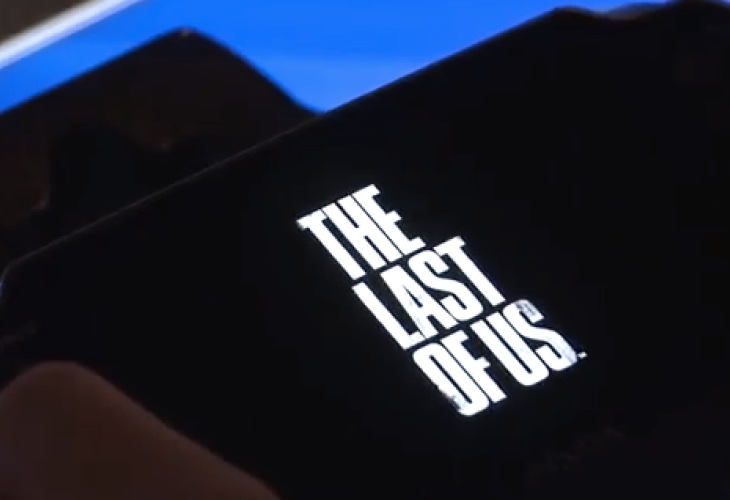 playstation-now-the-last-of-us-ps-vita