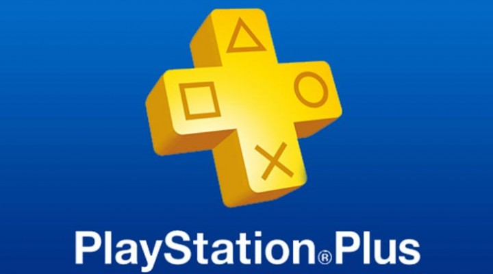 Ask PlayStation on PSN store update time