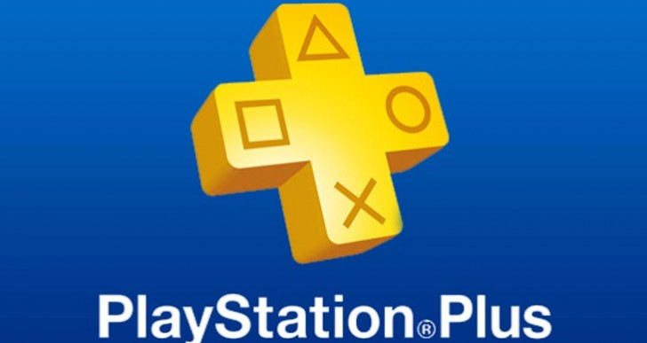 PlayStation Store Summer Sale 2015 starts today