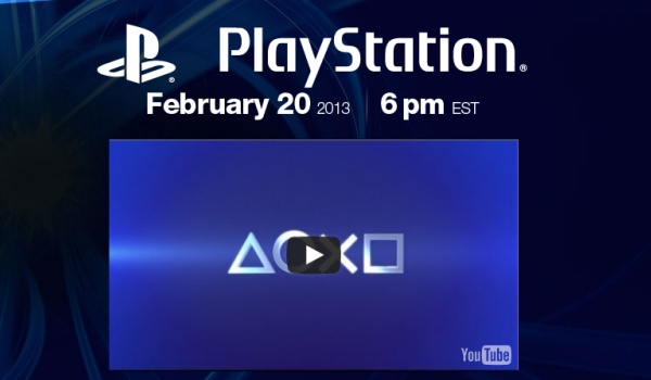 playstation-sony-ps4-february-20