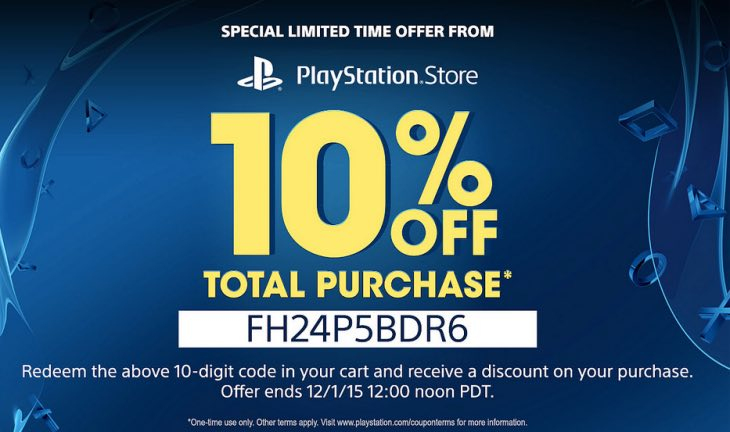 playstation-store-black-friday-2015-flash-sale