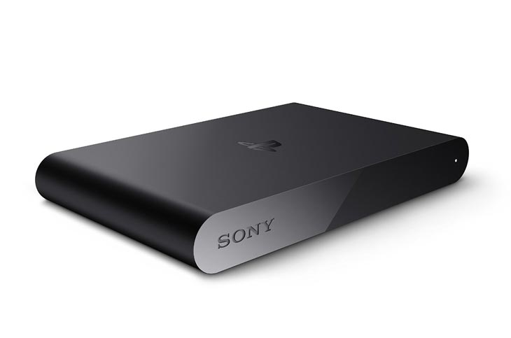 playstation-tv-update-firmware
