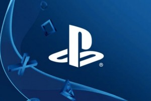 PS4 Firmware 5.50 update feature list preview